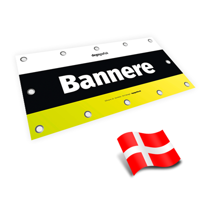 Bannere